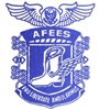 AFEES_badge