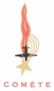 Comete-Logo-177x300