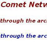 Comete-Research1