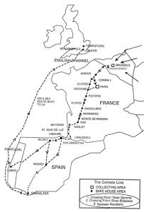 Comete-Route[1]