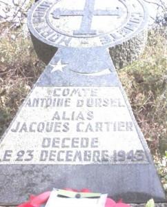 Count-DUrsel-Memorial-242x300