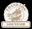 Frankton-Souvenir
