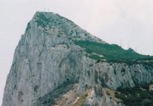 Gibraltar_NEW_NEW-300x208