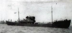 HMS-Tarana-1024x4771