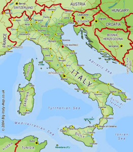 ItalyNeighbors1-262x300