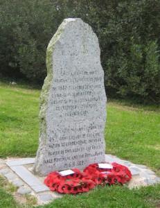 Memorial-@-Beg-an-Fry-231x300