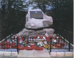Memorial-Stone-1024x806[1]