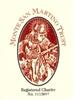 Monte-San-Martino-Trust1