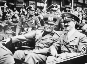 Mussolini-Hitler-300x221