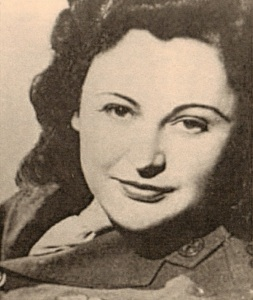 Nancy Wake 3
