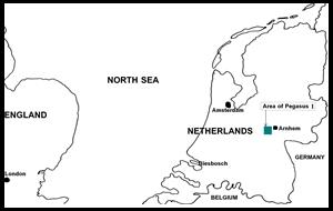 Netherlands-Map-1