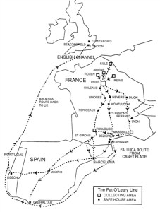 OLeary-Line-Routes1-227x300
