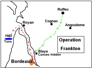 Operation-Frankton-Route[1]
