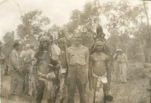 Papua-New-Guinea-Village-300x206
