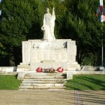 The-Memorial-at-Anglet-150x1501