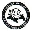 Yorkshire-Air-Museum