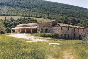 Casa Roti 1