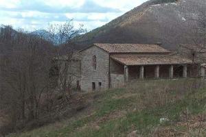Casa Roti 2