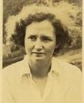 Peggy-Van-Lier[1]