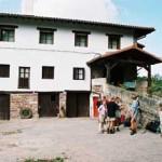 Sarobe-Farm[1]