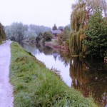 The-Somme-Canal-at-Corbie-1024x678[1]