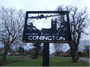 Conington
