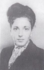 Elizabeth Harrison Obit 3